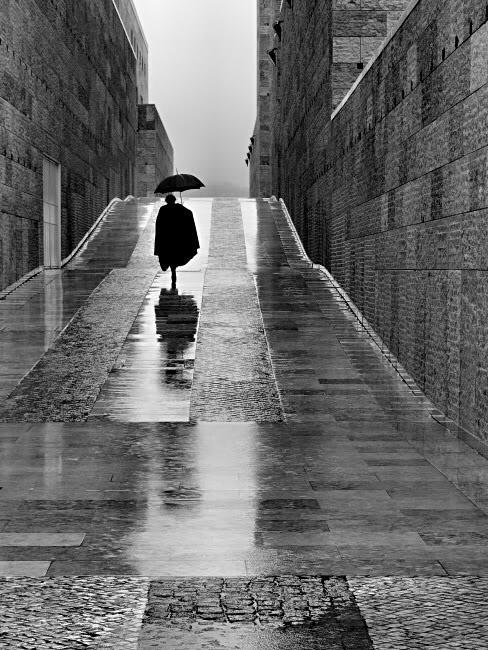 Â�タリナ Á�っち Rainy Days