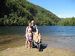 Adirondacks Summer 2010
