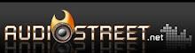 Audiostreet