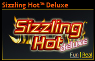 sizzling hot deluxe rar