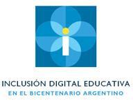 Argentina Educa 2.0
