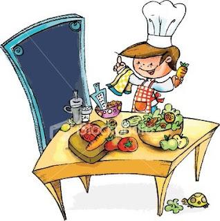 http://2.bp.blogspot.com/_mp2pDTRKNso/SNAeeMULjnI/AAAAAAAACbU/wy2meBOQZeQ/s320/nios-cocinando.jpg