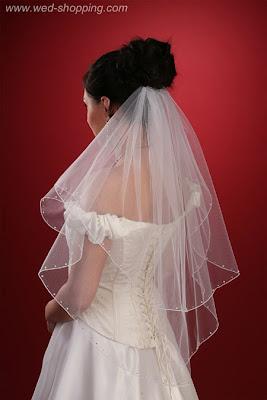 organizadores de bodas eventos bodas preparar bodas