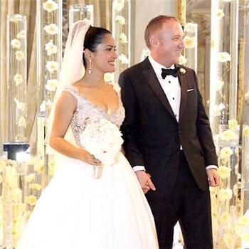 matrimonio civil invitaciones de boda bodas en