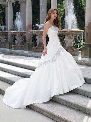 vestidos de novia de famosas. vestidos de novia de famosas. Vestidos de novia Sophia Tolli; Vestidos de novia Sophia Tolli. Shorties. May 1, 04:49 PM
