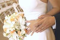salones de boda banquete bodas bodas de oro