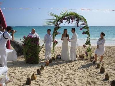 Recomendados sitios web ruso novias matrimonio