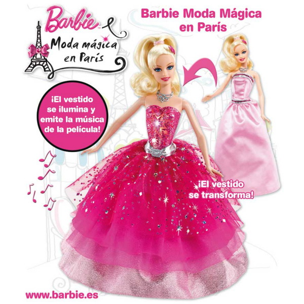 Facebook novia por correo espectáculo de juguete en Algeciras