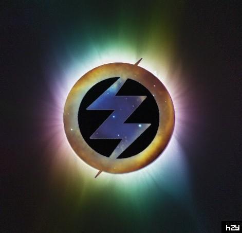 Discografia De Zoe