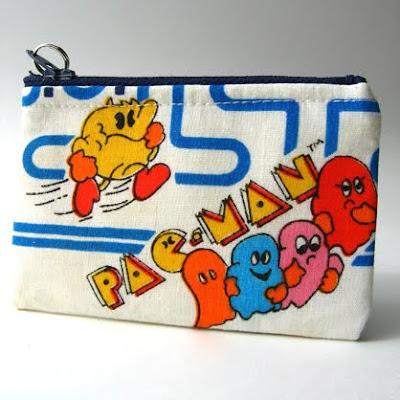 gra video Pacman