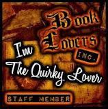 I'm a BookLover!!