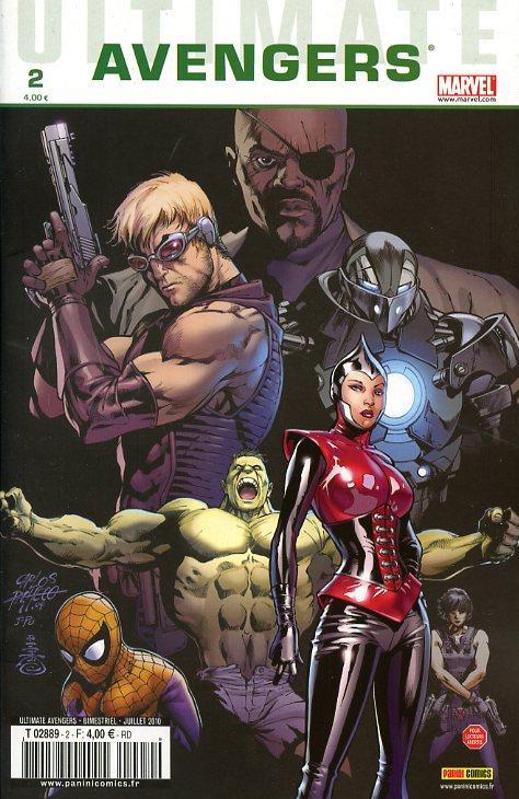 http://2.bp.blogspot.com/_mpTG0MViJLI/TEWGLYvRpEI/AAAAAAAAAqg/IaXqZv_Btxs/s1600/Ultimate+Avengers+2.jpg