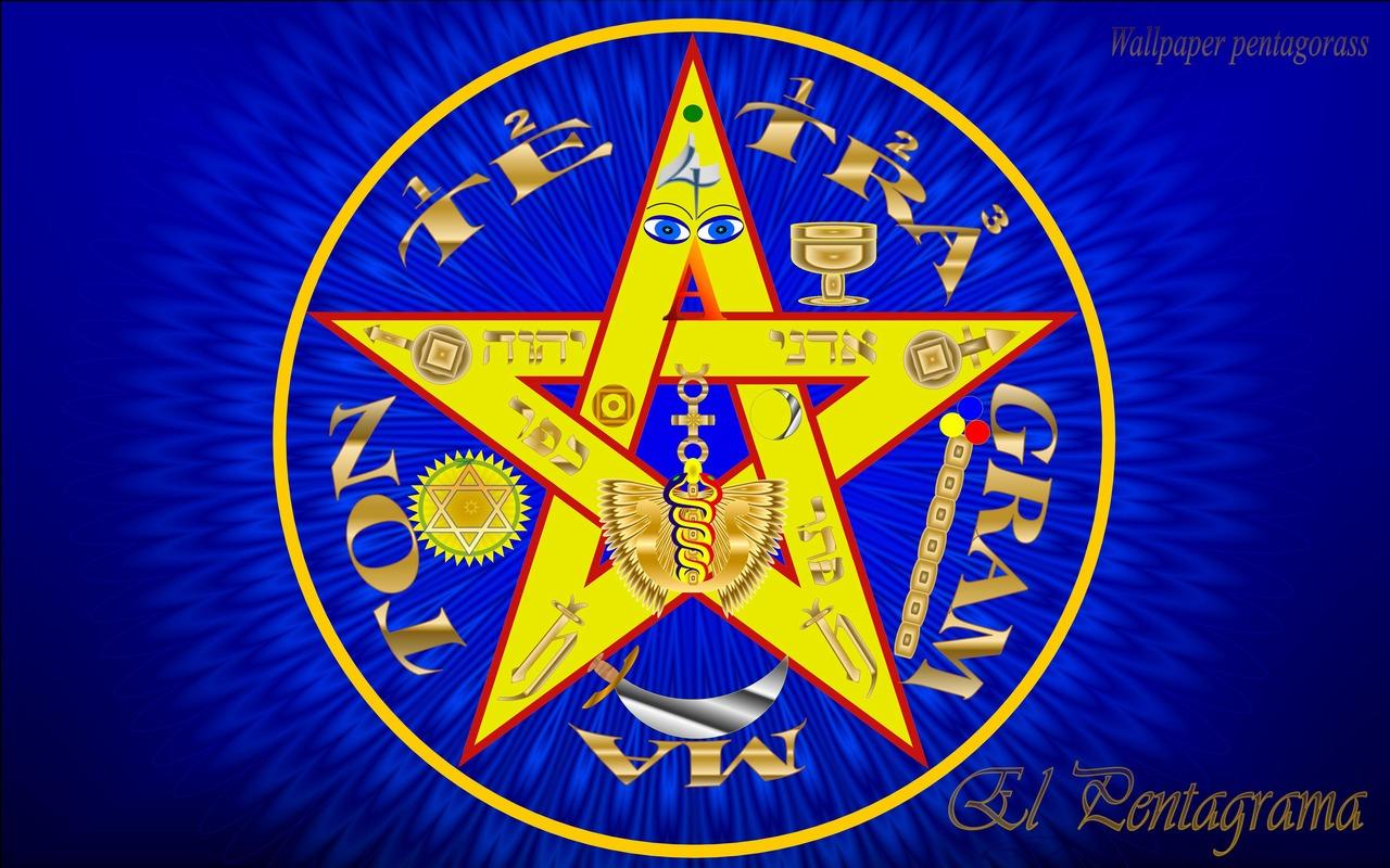 http://2.bp.blogspot.com/_mpYOYfBRro0/TKa-zkOT0NI/AAAAAAAAJsY/pguI0it1LNg/s1600/wallpaper-pentagrama-pentalfa1.jpg