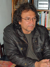 Director de la Revista: Mision Rahma New York.