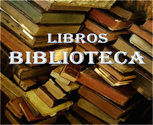 BIBLIOTECA