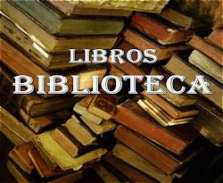 bibliote de libros -Esoteria y Metafisica