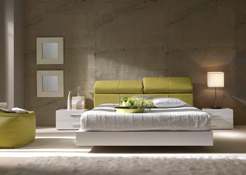 Cabeceros reclinables for Cabeceros cama carrefour