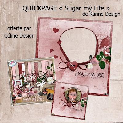 http://lescrapdepetitefleur.blogspot.com