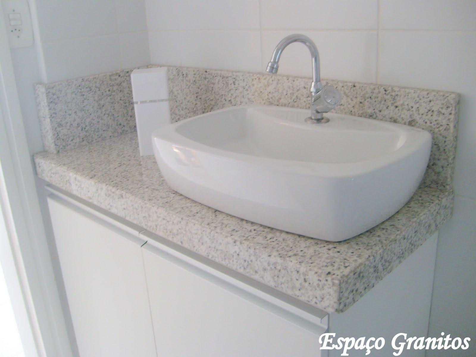 Banheiro Granito Branco Dallas Pictures #5B5E51 1600x1200 Banheiro Com Granito Branco Siena