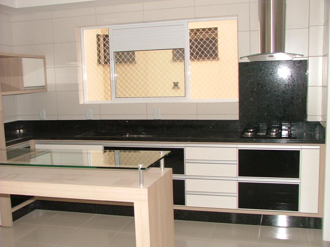Verde Ubatuba #876944 1280x960 Banheiro Com Granito Verde Ubatuba