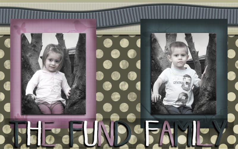 The Fund Family