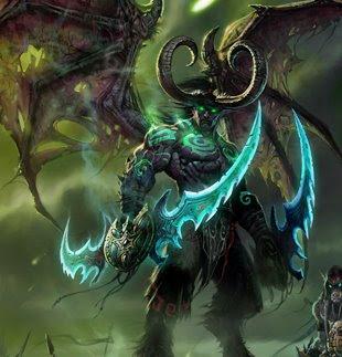 Warcraft Stormrage Pdf