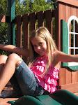 Emma 6 years