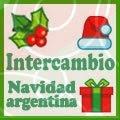 Intercambio Navidad