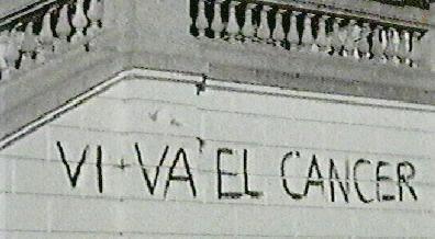 Juan Manuel URTUBEY, la bipolaridad del gobernador de Salta, Argentina