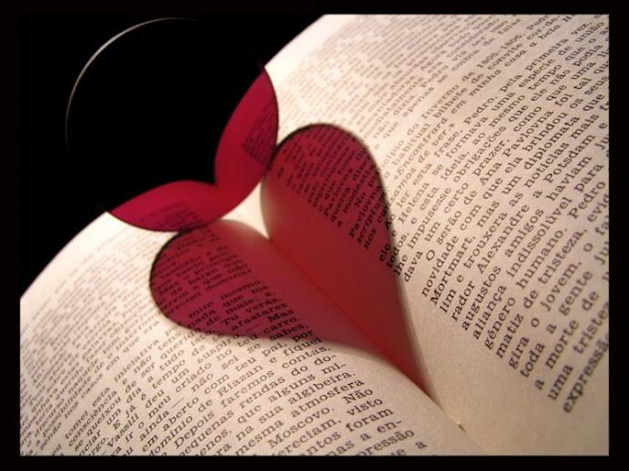 A importância da leitura
