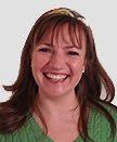 Kate Altieri, Professional Organizer