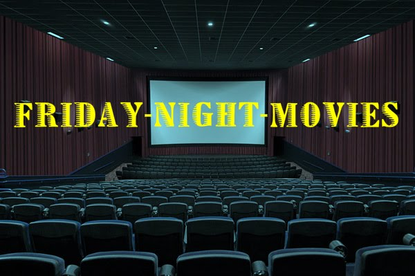 Friday-Night-Movies