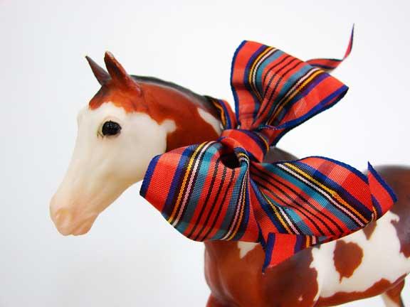 breyer_horse