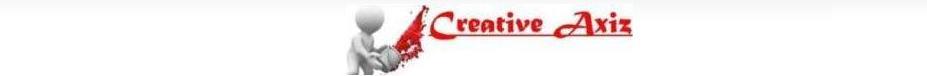 CreativeAxiz