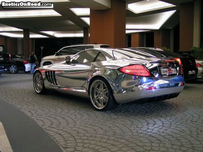 mercedes benz white gold abu dhabi exotic cars