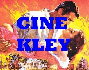 Cine Kley