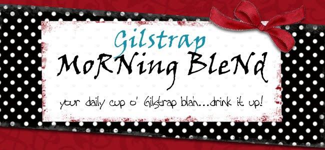 Gilstrap Morning Blend
