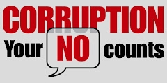Convenţia Naţiunilor Unite împotriva corupţiei