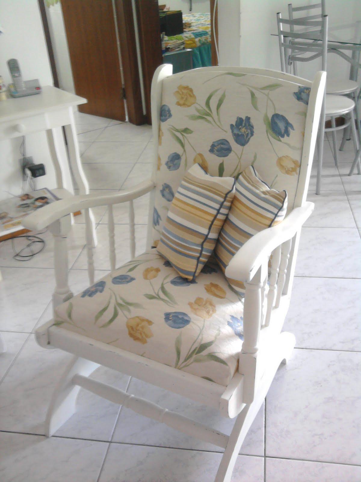 esta cadeira de balanço lá do sitio pedras brancas nem imaginavamos #5D412A 1200x1600