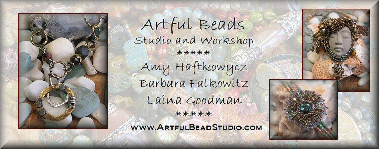 Artful Beads Studio and Workshop