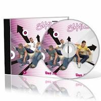 Banda Shalom - Uma Alegria 2008