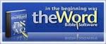 Programa para estudiar la Biblia -The Word - En Español