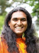 Wisdom of Swami Vishwananda: We search always for our Sadguru.