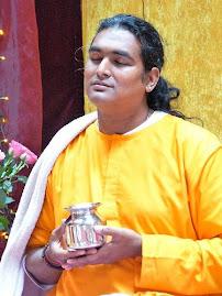 Shirdi Mahasamadhi