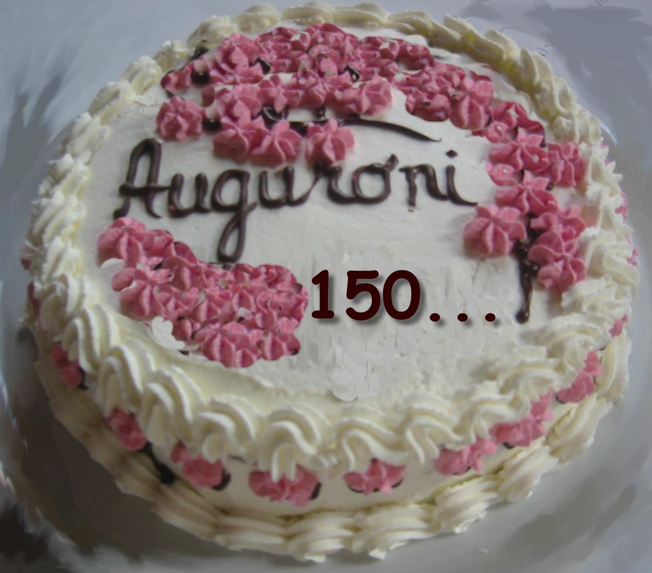 frasi torte di compleanno ry11 regardsdefemmes