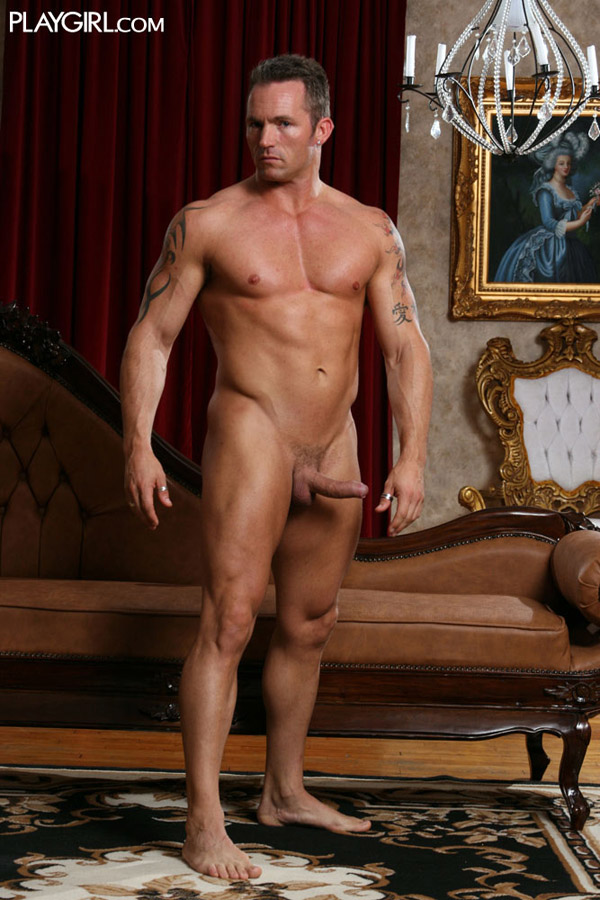 Laren shay mitchell nude