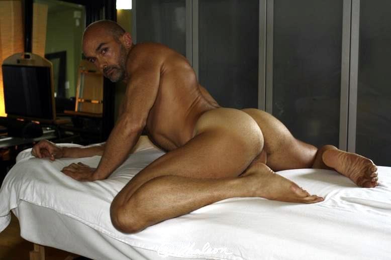 nick piston nude picture