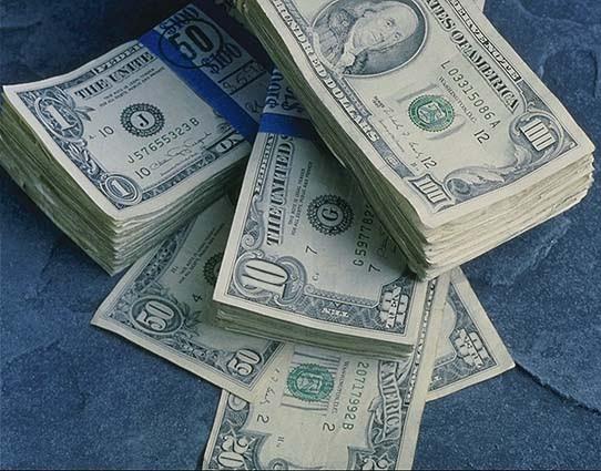 Lancaster money loans