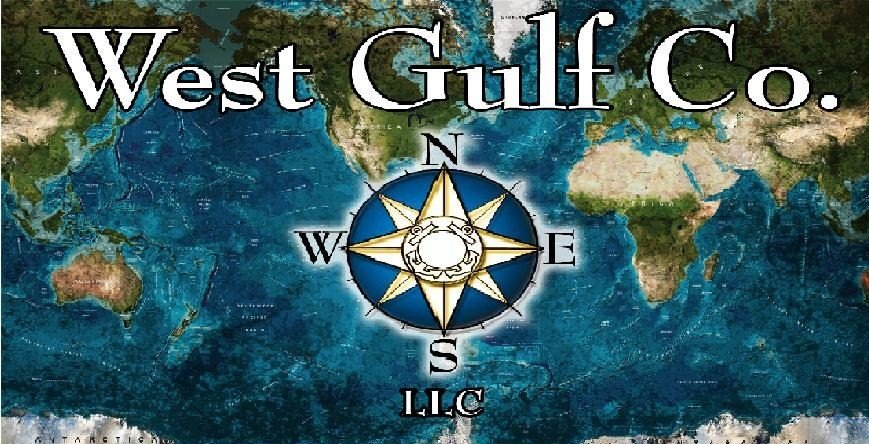 West Gulf Company, LLC