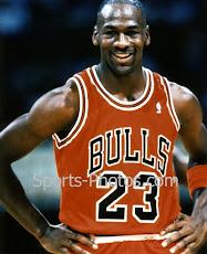 Basket Ball Legend